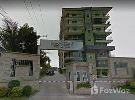 1 Bedroom Condo for sale in Nong Prue, Pattaya Porch Land 2