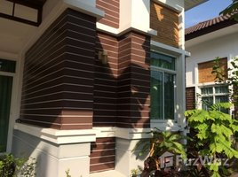 3 Bedrooms House for sale in Bang Phli Yai, Samut Prakan Kittinakorn Garden View