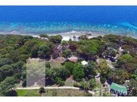 N/A Immobilier a vendre à , Bay Islands 10% down-owner financing, Utila, Islas de la Bahia