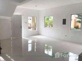 5 Bedrooms House for sale in Tanza, Calabarzon Camella Tanza