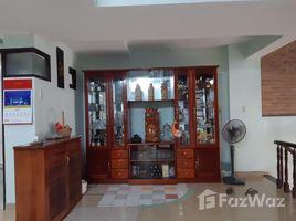 Studio House for sale in Binh Tri Dong B, Ho Chi Minh City Bán nhà MT đường Số 7A, khu Tên Lửa, 6 x 23m, 3.5 tấm, 12.8 tỷ TL