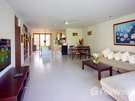 2 Bedrooms Apartment for rent in Choeng Thale, Phuket Casuarina Shores