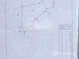 N/A Đất bán ở Bàu Trâm, Đồng Nai Cần bán đất trồng cây: Diện tích 2564m2, 2,7 tỷ, liên hệ +66 (0) 2 508 8780