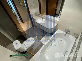 2 Bedrooms Apartment for rent in , Ajman Ajman Corniche Residences