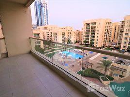 2 Bedrooms Apartment for sale in Al Thayyal, Dubai Al Thayyal