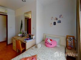 2 Bedrooms Condo for sale in Bang Chak, Bangkok Residence 52