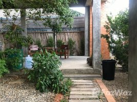 3 Bedrooms House for rent in Mae Hia, Chiang Mai Modern House for rent in Mae Hia
