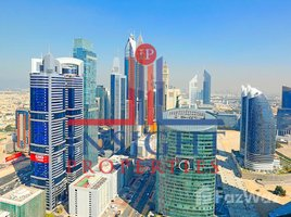 3 Bedrooms Apartment for sale in Al Wasl Road, Dubai Central Park Tower