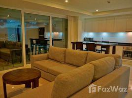 2 Bedrooms Property for rent in Karon, Phuket Kata Royal