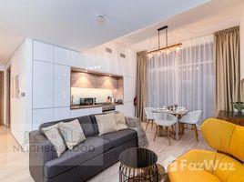 Квартира, 2 спальни на продажу в , Дубай Studio One