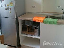 1 Bedroom Condo for rent in Na Kluea, Pattaya Lumpini Ville Naklua - Wong Amat