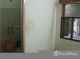 2 Bedrooms Apartment for sale in Vijayawada, Andhra Pradesh Bharathinagar Main Road