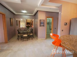 2 غرف النوم شقة للبيع في NA (Agadir), Souss - Massa - Draâ Appartement lumineux à Haut Founty