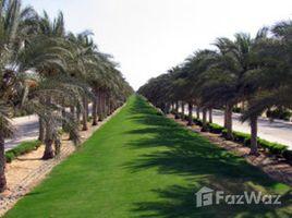2 غرف النوم فيلا للبيع في Cairo Alexandria Desert Road, الجيزة Golf Al Solimania