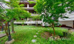 Photos 1 of the Communal Garden Area at Baan Chan