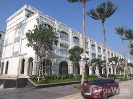 Studio Villa for sale in Duong To, Kien Giang Mua nhà nghỉ dưỡng, mua shophouse kinh doanh, Đầu tư 3 trong 1 với shophouse Waterfront Phú Quốc
