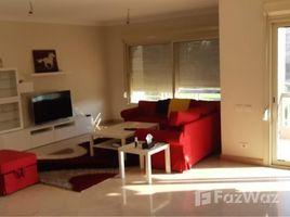 2 غرف النوم شقة للإيجار في Cairo Alexandria Desert Road, الجيزة New Giza