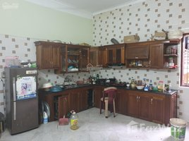 北寧省 Dai Phuc Giao bán giúp a bạn ngôi nhà 3 tầng khu 2 Đại Phúc 3 卧室 屋 售