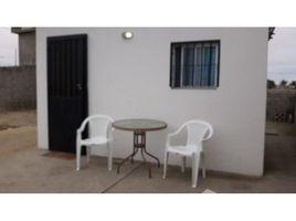 Santa Elena Salinas Land with suite close to the beach for sale, San Lorenzo - Salinas, Santa Elena N/A 土地 售