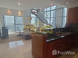 2 Bedrooms Apartment for sale in Al Wasl Road, Dubai Central Park Tower