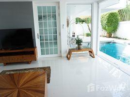 3 Bedrooms Villa for sale in Kathu, Phuket 3 Bedroom Villa For Sale In Kathu