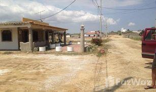 N/A Propiedad en venta en Yasuni, Orellana