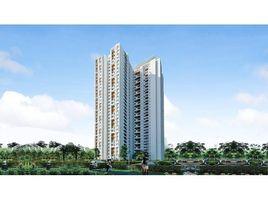 Karnataka n.a. ( 2050) Konanakunte 3 卧室 住宅 售