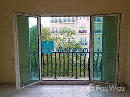2 Bedrooms Apartment for rent in Contemporary Cluster, Dubai Building 108 to Building 137