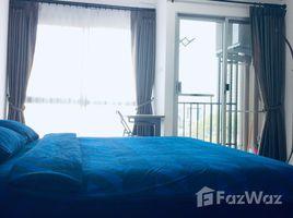 1 Schlafzimmer Wohnung zu verkaufen in Wat Ket, Chiang Mai Supalai Monte @ Viang
