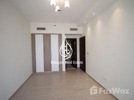 1 Bedroom Apartment for sale in , Dubai La Residence