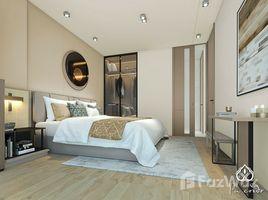 1 Bedroom Condo for sale in Karon, Phuket Pu Condo