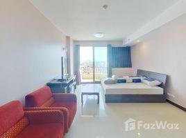 1 Bedroom Condo for rent in Thung Mahamek, Bangkok Supalai Oriental Place Sathorn-Suanplu