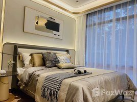 1 Bedroom Property for sale in Nong Prue, Pattaya The Glory Pattaya