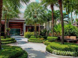 3 Bedrooms Villa for sale in Choeng Thale, Phuket Botanica Luxury Villas (Phase 1)