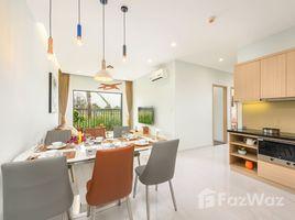 3 Bedrooms Condo for sale in Phong Phu, Ho Chi Minh City Lovera Vista