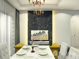 2 Bedrooms Property for sale in San Sai Noi, Chiang Mai The Canale Condo Chiangmai
