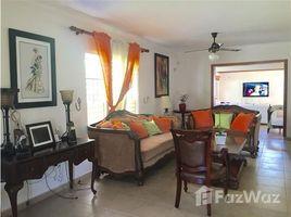 3 Habitaciones Casa en venta en , Puerto Plata Puerto Plata