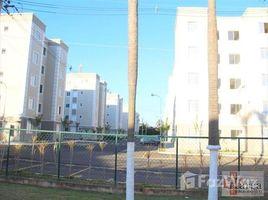 2 chambres Condominium a louer à Pesquisar, São Paulo Vossoroca