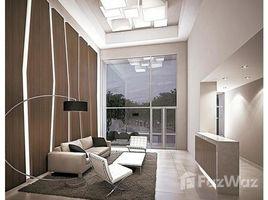 1 Habitación Casa en venta en Barranco, Lima PEDRO MARTINTO, LIMA, LIMA