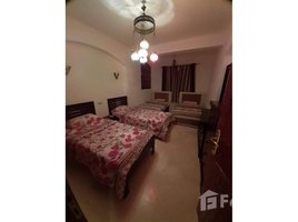 3 chambres Villa a louer à , Al Bahr Al Ahmar Villa for rent maximum 5 days in El Gouna