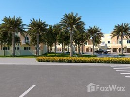 4 Bedrooms Townhouse for sale in Victory Heights, Dubai Marbella Village