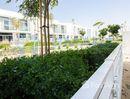 4 Bedrooms Villa for sale at in Arabella Townhouses, Dubai - U797262