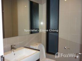 吉隆坡 Bandar Kuala Lumpur Desa Pandan 2 卧室 住宅 售