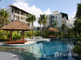 2 Bedrooms Apartment for sale in Choeng Thale, Phuket Casuarina Shores