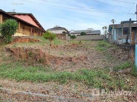 N/A Terreno à venda em Sapiranga, Rio Grande do Sul Presidente Castelo Branco, Sapiranga, Rio Grande do Sul