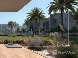 4 Bedrooms Villa for sale in Syann Park, Dubai La Rosa Phase 2
