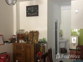 4 Bedrooms House for sale in Hoa Tho Dong, Da Nang Bán nhà 3 tầng 90m2 mặt tiền Cẩm Bắc 1, đường 7m5,4PN + 3TL,giá 5tỷ ,LH +66 (0) 2 508 8780