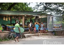 N/A Terreno (Parcela) en venta en , Guanacaste La Marcela Lot 13: Amazing Ocen View Lot, Playa Potrero, Guanacaste