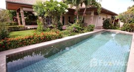 Available Units at Orchid Palm Homes 4