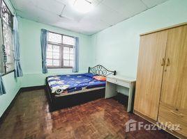 2 Bedrooms House for rent in Nong Prue, Pattaya Sangchai Villa